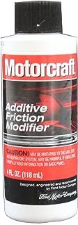 Best rear end friction modifier Reviews