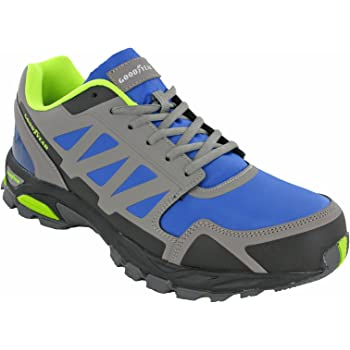 Goodyear Safety Work Trainers S1P