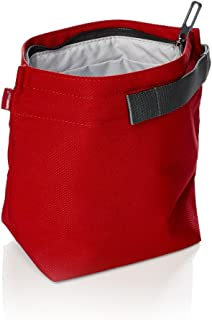 humangear Gotote, Small Red, Red (Red) - HG0603