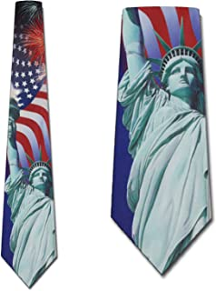 Rustic Distressed West Virginia State Flag Western Southwest Cowboy Necktie Bow Bolo Tie