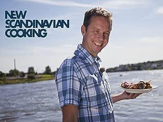 Best scandinavian brown cheese Reviews