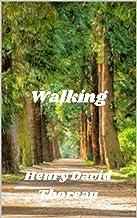 Walking :ANNOTATED