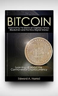 bitcoin mining hack