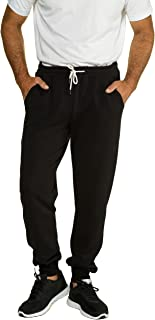 JP 1880 Sweathose mit Bündchen Pantaloni Uomo