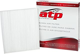 atp automotive CF-263 White Cabin Air Filter