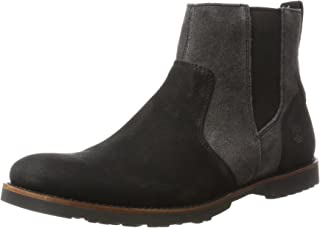 Timberland Kendrick, Bottes Homme