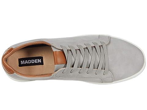 Madden Men/'s Blitto Sneaker Choose SZ//color