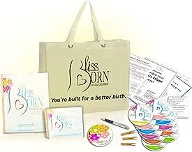 Blissborn Homestudy Program: Complete Natural Childbirth Education
