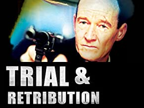 Trial & Retribution Season 2