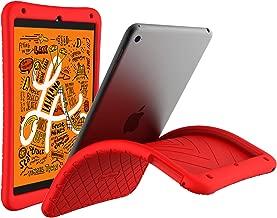 Best ipad mini silicone case Reviews