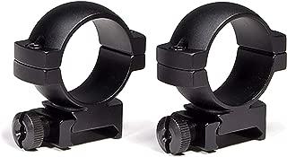 nikon m223 scope rings