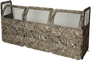 Avery Hunting Gear Panel Blind - Max5