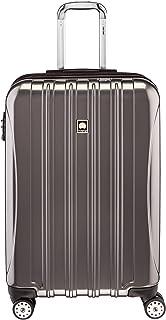 Luggage Brands Thailand