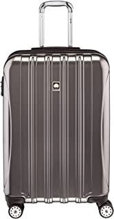 Best delsey chromium lite 29 Reviews