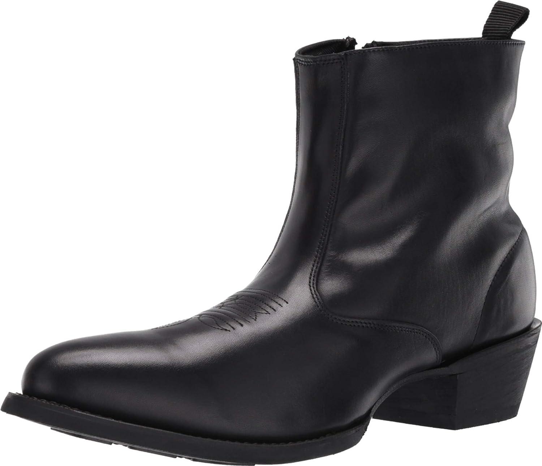 Laredo 定価 Women's セール特別価格 Boot Western