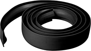Dimex EasyFlex Plastic D-Profile Dock Edging