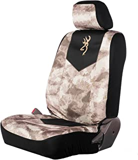 atacs seat covers