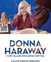 Best donna haraway film Reviews