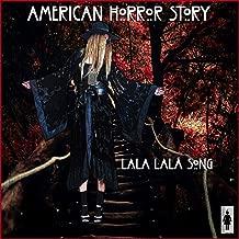 American Horror Story - Lala Lala Song