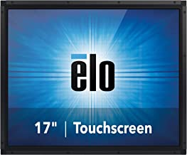 Elo Open-Frame Touchmonitors LED-Backlit LCD Monitor 17