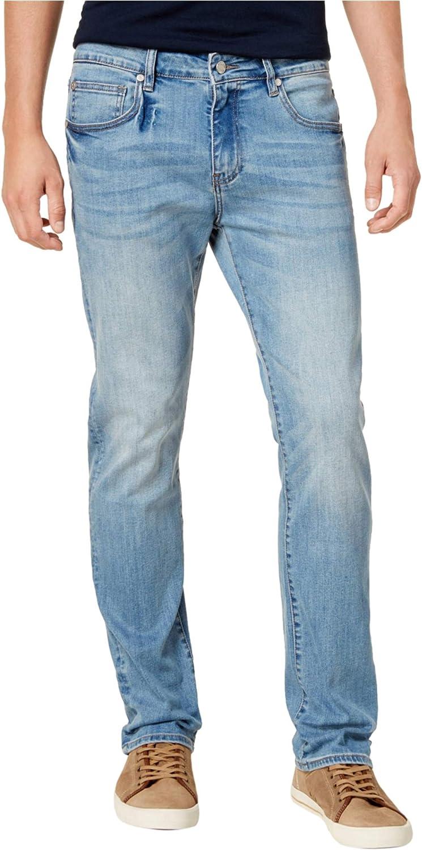 NEW Ben Sherman Slim Fit Stretch Jeans Men MG7000330
