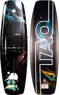Liquid Force Tao Wakeboard