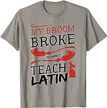 Halloween Inspired Design for Horror Lovers T-Shirt