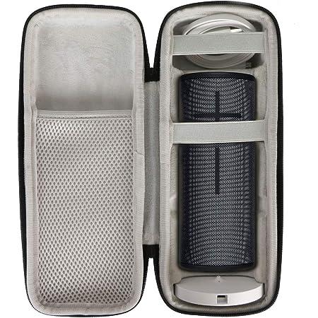 Khanka Hart Tasche Schutzhülle Für Ultimate Ears Ue Elektronik
