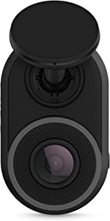 GARMIN(ガーミン) リア専用Full HDドライビングレコーダー DASH CAM mini 010-02062-21