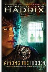Among the Hidden (Volume 1) (Shadow Children) Paperback