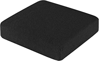 Best toilet seat cover cushion Reviews