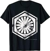 Best first order symbol star wars Reviews
