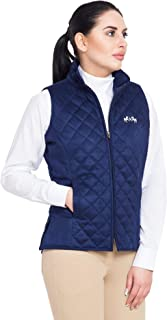 Best equine couture vest Reviews