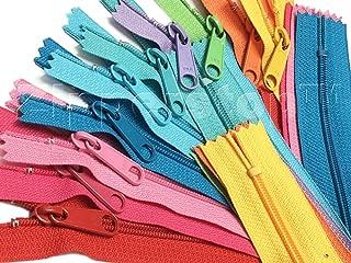 ZipperStop Distributor YKK ZipperStop Wholesale Authorized Distributor Sale 14
