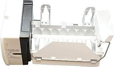 Supco RIM10093 120V Icemaker Refrigerator Ice Maker For GE WR30X10093, PS1993870, AP4345120