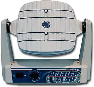 Scientific Industries SI-2100 Rotator Genie with Standard Platform, 5-35 rpm, 120V