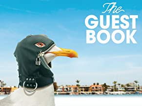 The Guest Book, Season 2