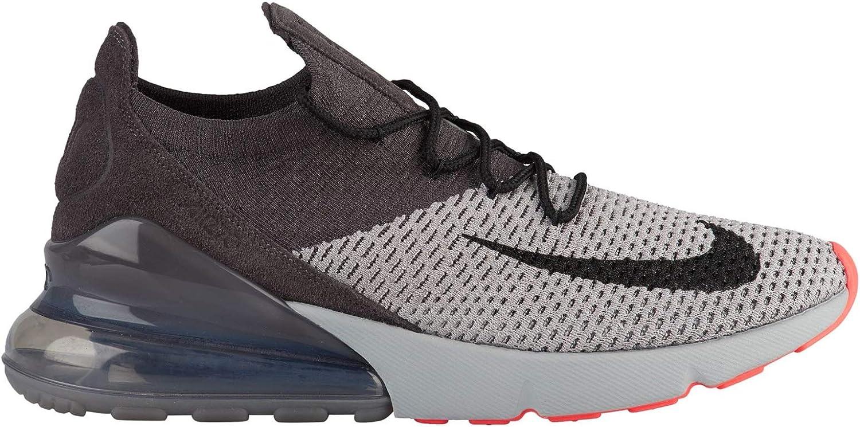 Nike Herren Air Max Fitnessschuhe B07G84NJ1M Kauf Flyknit