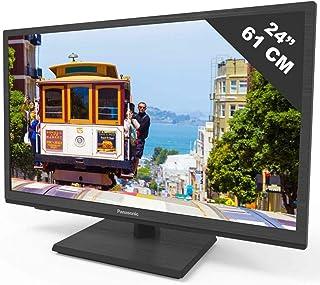 Amazon.es: Panasonic - Televisores / TV, vídeo y home cinema ...