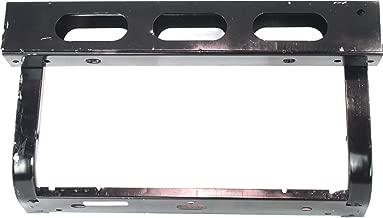 Lower Radiator Support Compatible with DODGE DAKOTA P/U 2005-2011 / RAIDER 2006-2009 Tie Bar