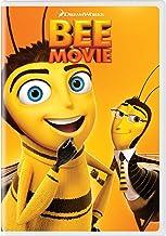 BEEMOVIE DVD DWREF