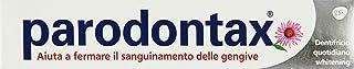 Parodontax Pasta de Dientes Blanqueante - 75 ml