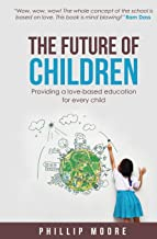 Best the future of children Reviews
