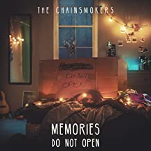 chainsmokers coldplay something just like this mp3