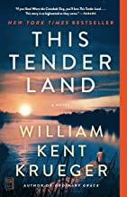 This Tender Land: A Novel