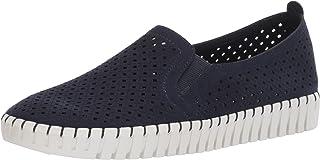 سكيتشرز سيبولفيدا Blvd - حذاء رياضي للسيدات