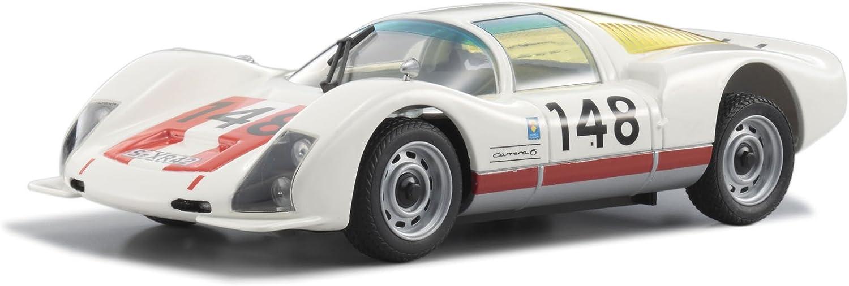 ASC MR-03N-RM Porsche 906 No.148 1966 MZP133TF