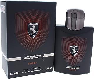 Ferrari Scud Forte Eau de Parfum for Men 125ml