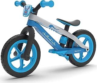 Best avigo street boy balance bike Reviews