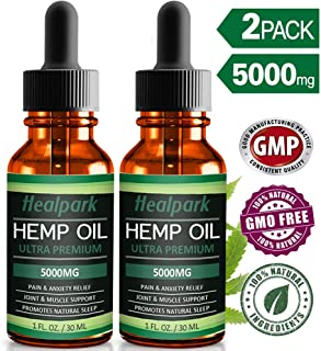 Best 1500 cbd oil Reviews